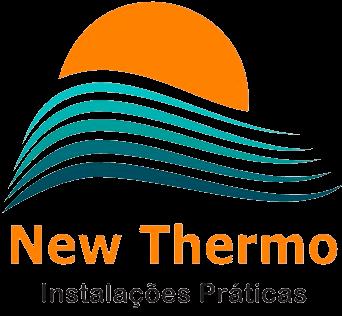 Instalações Práticas - New Thermo